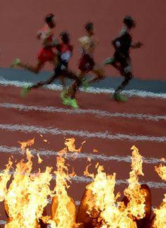 - London Olympics: Sunday's best photos - FOX Sports Photo Gallery | FOX Sports on MSN