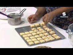 Algeria on pinterest mosques algerian food and deserts - Youtube cuisine samira ...