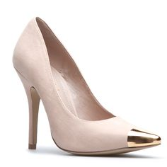 ShoeDazzle - Ann   Style. Personalized.