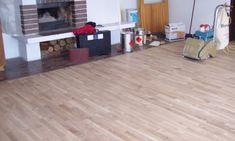renovace1 Hardwood Floors, Flooring, Tile Floor, Wood Floor Tiles, Wood Flooring, Tile Flooring, Floor