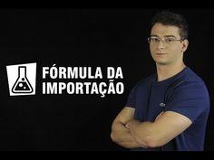 Fórmula da Importação: Descubra Como Importar Produtos Por Até 4 x MENOS! — Fórmula da Importação