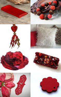 Fashion love by Natasha on Etsy--Pinned with TreasuryPin.com
