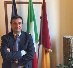 """SALVATORE ROMEO: """"NESSUNA RELAZIONE CON VIRGINIA RAGGI, POLIZZA PER STIMA E AMICIZIA NEI SUOI CONFRONTI"""""""
