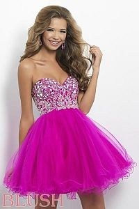 perfect website with gorgeous dresses