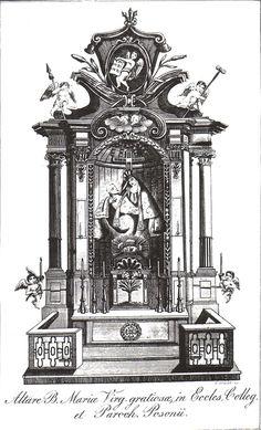 Pozsony-Koronázó templom (Szent Márton dóm)