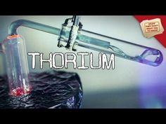 The Thorium Conspiracy - Stuff They Don't Want You to Know - http://whatthegovernmentcantdoforyou.com/2013/02/21/conspiracies/the-thorium-conspiracy-stuff-they-dont-want-you-to-know/