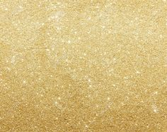 gold new year backgrounds happy holidays gold glitter background golden background background