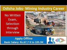 Psu Jobs, Job S, News Today, Career, Interview, Medical, How To Apply, Carrera, Medicine