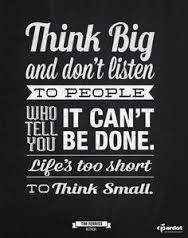 business growth quotes - Google Search