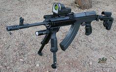 vz58_VFR-VZ-SBT-Stock