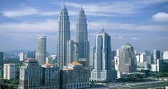 This specially designed Malaysia Tour package of 7N/8D will take you to one of the most famous tourist destination of Malaysia; Peanang Cruise, Kuala Lumpur as also a visit to Genting. The package includes various day tours and gives you enough leisure time for shopping.    http://journeyshanti.com/packages/international-holidays/other-countries/malaysia-tour-package