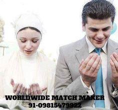 MUSLIM MATRIMONIAL SERVICES 91-09815479922 INDIA & ABROAD: NO 1 MUSLIM MUSLIM MUSLIM RISHTAY HI RISHTAY 09815...