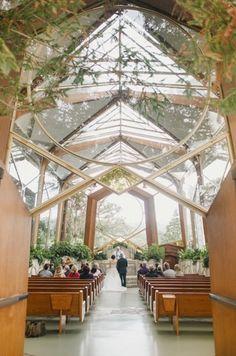 Chapel Wedding, Wedding Bells, Wedding Venues, Dream Wedding, Wedding Day, Just Married, Getting Married, Wedding Designs, Wedding Styles