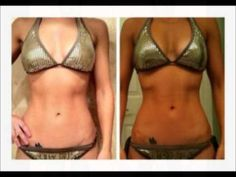 Millenium Tanning (Black): Before & After Results