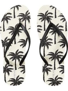 9dcd39e470e220 Get in the swing of summer with women s flip-flops from Old Navy. Chic beach  sandals for women are available right now. Delinda Pacheco · Maui