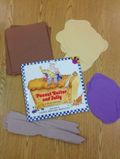 OMGosh how cute- teaching how to make a PB&J sandwich. without the mess! Teaching 'How To' Writing To Kinders! OMGosh how cute- teaching how to make a PB&J sandwich. without the mess! Teaching 'How To' Writing To Kinders! Kindergarten Language Arts, Kindergarten Literacy, Literacy Activities, Preschool, Writing Lessons, Teaching Writing, Student Teaching, Writing Ideas, Writing Process