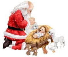 Obrázkové výsledky pre: gif animados de natal Religion, Santa, Teddy Bear, Animation, Christmas Ornaments, Disney Princess, Disney Characters, Toys, Holiday Decor