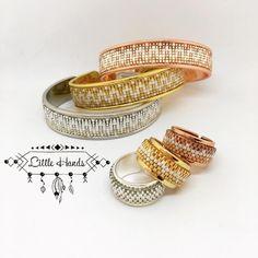 Les nouveautés prennent place peu à peu sur le site. ☺️ Et seront à retrouver très prochainement @la_boutique_de_pauline à Dieppe ☺️ ~~~~~~~~~~~~~~~~~~~~~~~~~ CC-BY-NC-ND-4.0 ~~~~~~~~~~~~~~~~~~~~~~~~~ #nouveaute #bijoux #fantaisie #chic #ethnic #bracelet #bague #instajewelry #creativeentrepreneur #hautdefrance #lille #_littlehands #handmade #handmadejewelry #peyote #beadloom #instabijoux #ootd #mode #spring #createurfrancais #fraicheur #dieppe #dieppetourisme #laboutiquedepauline