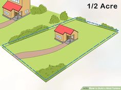 How to Build a Wind Turbine (with Pictures) - wikiHow Wind Turbine Kit, Building A Wind Turbine, Electrical Tape, Neodymium Magnets, Drive Shaft, Wind Power, Pictures, Photos, Grimm