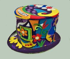 Resultados de la Búsqueda de imágenes de Google de http://jafagirls.files.wordpress.com/2011/04/craft-felt-on-top-hat.jpg