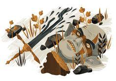 https://www.behance.net/gallery/36177115/various-illustrations