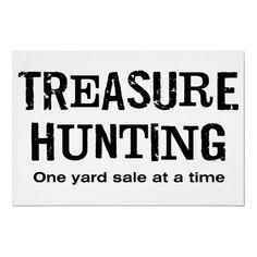 LOL! Funny yard sale meme! Love my yard sale-ing friends