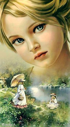 Thursday Pictures, Beauty In Art, Fantasy Characters, Fictional Characters, Beautiful Gif, Cute Gif, Photoshop, Princess Zelda, Fine Art