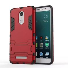 New Arrival Cool Iron Man Armor Dual Phone Cases For Xiaomi Redmi Note 3 Back Cover With Kickstand For Redmi Note 3 Pro Prime (< -  http://mixre.com/new-arrival-cool-iron-man-armor-dual-phone-cases-for-xiaomi-redmi-note-3-back-cover-with-kickstand-for-redmi-note-3-pro-prime/  #MobilePhoneBagsCases