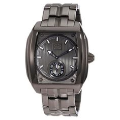 ecc5c148314 Marc Ecko Mens The Moment E16502G1 Watch at Viomart.com Stainless Steel  Watch