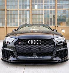 Audi Tt S, Audi Rs5, Audi Sport, Sport Cars, Jetta Mk5, Amazing Cars, Supercar, Cars And Motorcycles, Luxury Cars