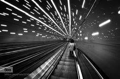 Warsaw by lukaszde #Architecture #fadighanemmd