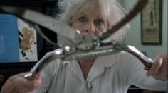 The Exorcist III 30 Forgotten Horror Films That Are Worth Revisiting Scary Movie Characters, Scary Movies, Good Movies, Scream, American Horror Movie, Real Life Horror Stories, The Exorcist 1973, Minimal Movie Posters, Minimal Poster