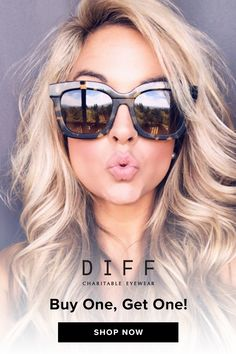 My Hairstyle, Pretty Hairstyles, Wedding Hairstyles, Sunnies, Sunglasses, Lunette Style, Great Hair, Fall Hair, Hair Dos