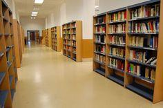 Biblioteca (2009)