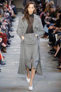 Max Mara Ready to wear Collection At Milan Fashion Week 2017   Fashion Sensation