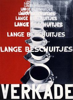 history dutch graphic design designed by piet swart or paul schutema i . Vintage Advertising Posters, Vintage Advertisements, Vintage Posters, Walter Gropius, Graphic Design Print, Graphic Design Illustration, Bauhaus, Coffee And Cigarettes, Pin Up Posters