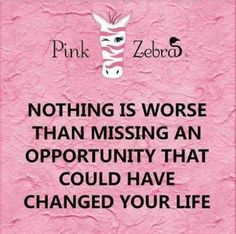 Don't miss out - Join my team today! https://pinkzebrahome.com/terina