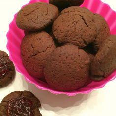 Lekkere gezonde koekjes om zelf te maken