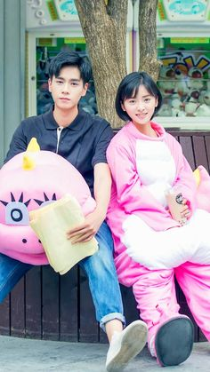 A love so bealtiful - C-Drama A Love So Beautiful, Beautiful Couple, Cute Love, Perfect Couple, Live Action, Chines Drama, Chica Fantasy, Cute Actors, New Pictures