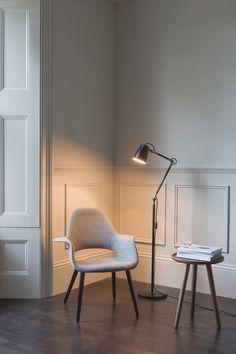 Atelier Floor | Astro Lighting USA