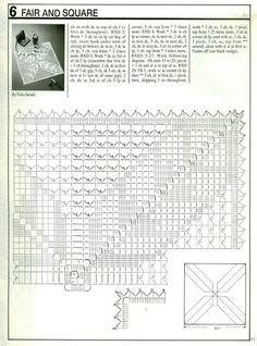 Decorative Crochet 032 (9).jpg