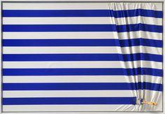 Jean Paul Donadini | Modus Art Gallery Artwork, Art Gallery, Curtains, Shower, Prints, Visual Arts, Miami Beach, Home Decor, Art