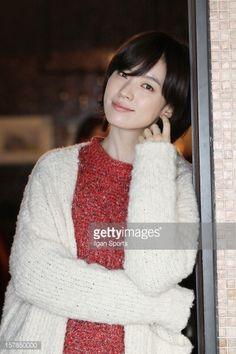 Han Hyo-Ju | Getty Images