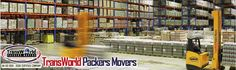 Are you relocating to some other place ? Get quotes from 3 verified & trusted top Packers & Movers Company and SAVE UPTO 30% Coolie No1 offers you to see business information, reviews and deals of Transworld Packers Movers Pune For Any Enquiry visit: http://www.coolieno1.com/ Call Now at: +918420602868 Or  03365486062 Get a free quote click here: http://www.coolieno1.com/packers-and-movers/looking-for-packers-and-movers-in-kolkata-get-a-free-quote/