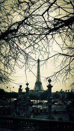 #Eiffel