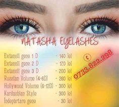 Kardashian, Hollywood, Gene, Eyelashes, Eyeliner, Mall, Lashes, Eye Liner, Eyeliner Pencil
