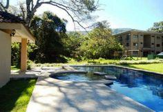 ADECORSA Inmobiliaria - Real Estate: LINDOS APARTAMENTOS NUEVOS EN CONDOMINIO EN CIUDAD...