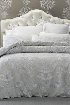 Bedding Bedding Sets Svetanya Plants Bedlinen 100 Cotton Sheet Pillowcase Duvet Cover Sets Double Queen King Size Bedding Set Drip-Dry