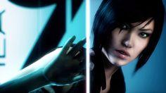 Mirror's Edge 2 Gameplay Trailer - Full 5 Minute Gamescom 2015 Gameplay ...