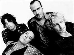 Stone Temple Pilots - Dancing Days (led zeppelin cover)